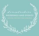 weddings-and-events-logo-jpg-e1535637577884.jpeg