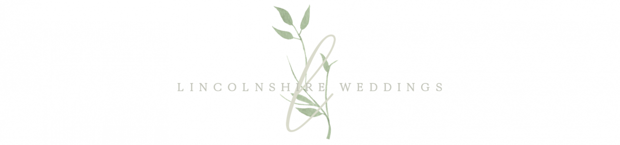 Lincolnshire Weddings