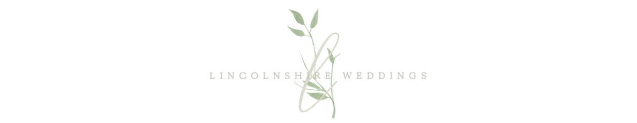 Lincolnshire Weddings