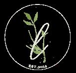 sub logo-01