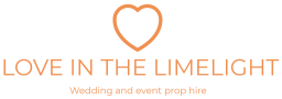 LOVE IN THE LIMELIGHT- F09050 logo (1)